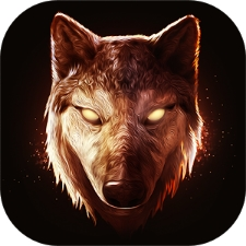 The Wolf Cheat codes, Hack free Money for Android
