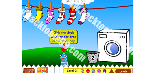 Odd Socks Hack Cheat Tool