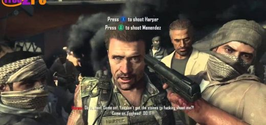 COD Black Ops 2 Crack Pc Game Full Version [Free]