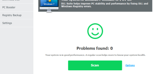 Dll Suite Key Crack Download Full Version With Latest Updates