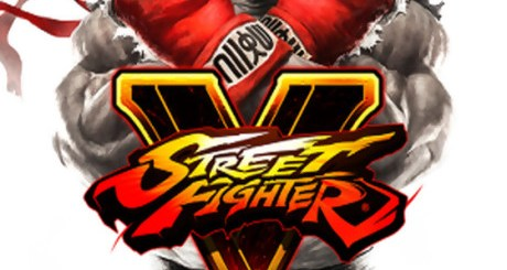 Street fighter V hack cheats
