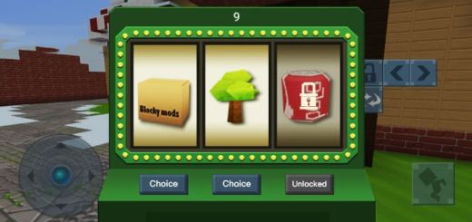 Hide and Seek hack for Androd and iOS – cheat codes 100 000 coins