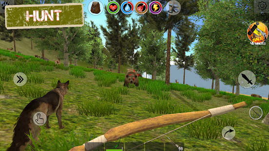 ZombieDrive Survival and Craft hack for Android and iOS