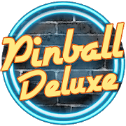 Pinball Deluxe: Reloaded Mod