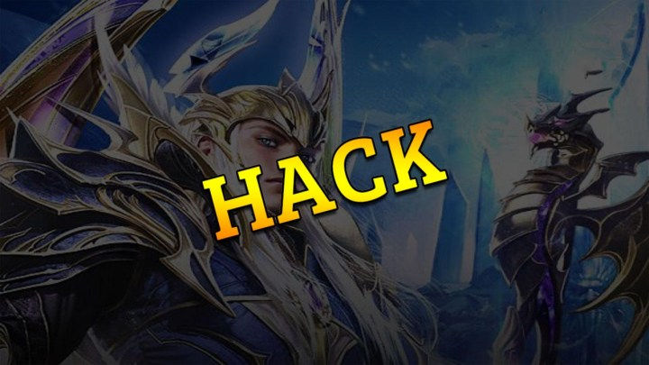 Era Of Celestials hack tool 2019