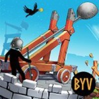 The Catapult 2 v2.0.5 (MOD, Unlimited coins)