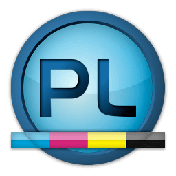 Photoline Free Download Full