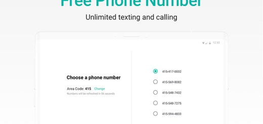 2ndLine 20.10.0.1 (MOD Premium Unlocked) Have you ever find yourself confusing multiple calls and texts on your mobile phones because your Contacts list is so unorganized between the work contacts and family numbers? And even if you manage to place all the phones in their certain categories, it's still quite annoying to have your personal number as your work phone number. You can easily get mixed up with the multiple incoming calls and never know how to deal with them.