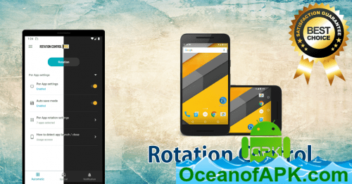 Rotation-Control-Pro-v3.3.4-Paid-APK-Free-Download-1-OceanofAPK.com_.png