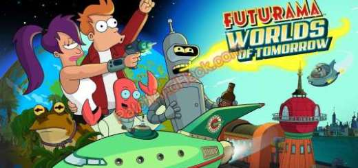 Futurama: Worlds of Tomorrow Hack - patch and cheats for Money, Pizza and other stuff on Anroid and iOS Essentially the most favourite animated movie of all time is Futurama. The creators tried very onerous to broaden the territory or created one other game in which you'll be able to die of laughter. By the fault of one character there was an explosion that destroyed his land. In Futurama: Worlds of Tomorrow it's a must to defend other measures, this masterpiece is on the market for you.
