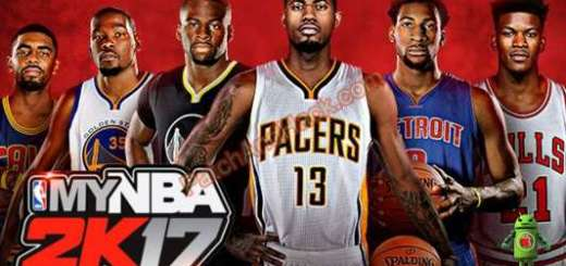 My NBA 2K17 Hack - patch and cheats for Money and other stuff on Anroid and iOS My NBA 2K17 Patch - one of many nice sports activities arcades for followers of such sports activities as basketball. It's value giving due to the builders, as a result of they created a very cool and not boring game, which may be in such sports activities simulators. Right here you'll have new alternatives, in addition to pleasantly stunned by an attractive lovely graphics that don't appear to be just like the game. Though the plot is pretty easy, it is nonetheless tough to play in it and you will want to make quite a lot of efforts to earn factors.