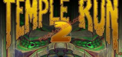 Temple Run 2 Hack - patch and cheats for Money, Coins and other stuff on Anroid and iOS Have you ever ever take care of such a game like Temple Run? We're positive that you've, as a result of it has hundreds of thousands and thousands of followers all around the world. We wish to current to your consideration a brand new and thrilling a part of Temple Run 2 Patch. This is likely one of the hottest and fascinating games which turned a historical past of world's limitless games, and it entertains us until these days. The second half has quite a lot of very fascinating updates. If you're conversant in the primary half, then you'll undoubtedly admit and admire the enhancements in mechanics.