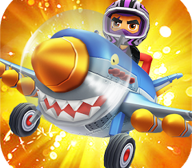 Shooty Monster - Attack Sky Fortress Ver. 1.0.4 MOD MENU APK UNLIMITED DIAMONDS UNLIMITED GOLD