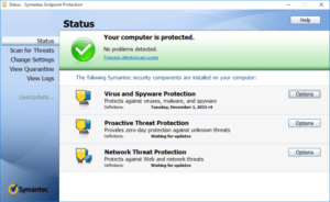 symantec endpoint protection crack With Latest Version Download
