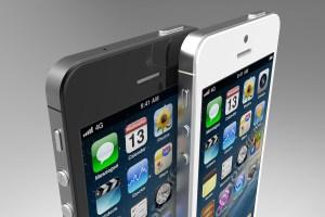 9 Top iPhone Apps