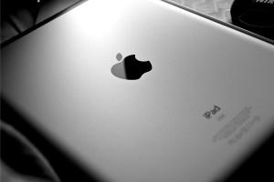 Essential Tips iPad Hd