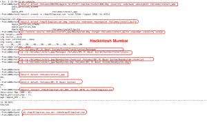 Convert Mac OS X DMG To ISO