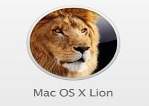 os-x-lion-vmware