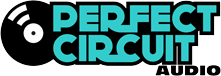 perfectcircuit