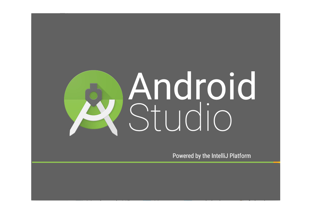 How to Install Android Studio in Ubuntu/Linux | Hack My Linux