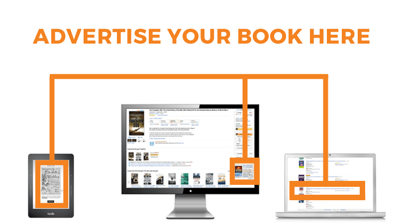 our writer's toolkit amazon ads course