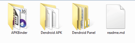 dendroid2