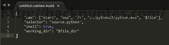 python13