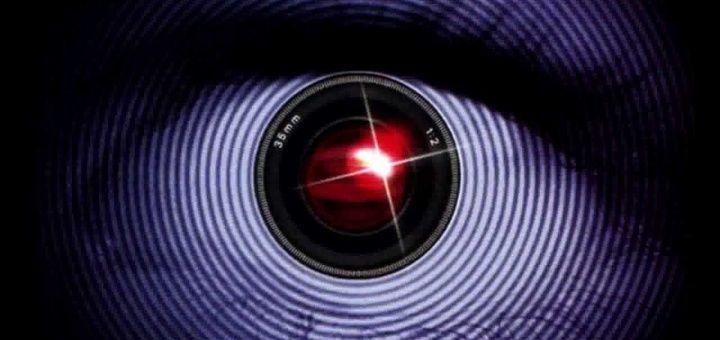 Hacking Cámaras IP – Montándome mi propio Gran Hermano