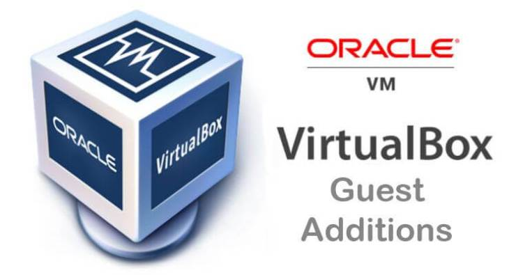 virtualboxguestaditions