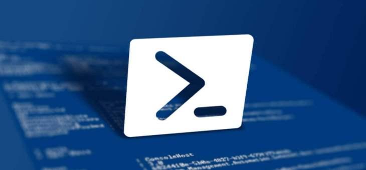 Script PowerShell para comprobar vulnerabilidad MS17-010