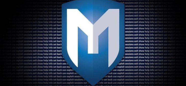 Metasploitable3: Crea una máquina vulnerable para probar tus ataques