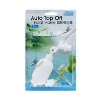 Auto Top Off avec flotteur