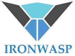 iron wasp
