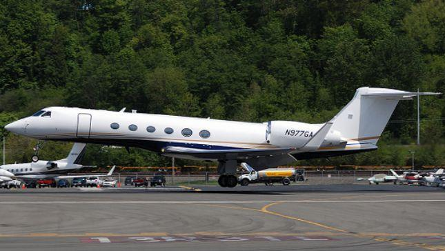 cia-rendition-jet-was-waiting-in-europe-to-abduct-snowden