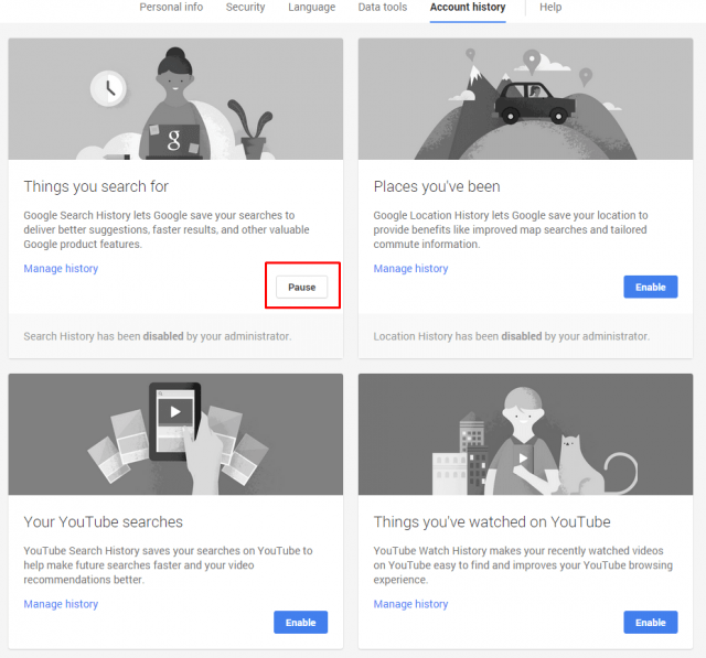 heres-how-to-see-what-google-knows-about-you-and-how-to-disable-it-1