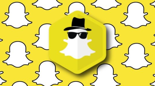 snapchat hack password