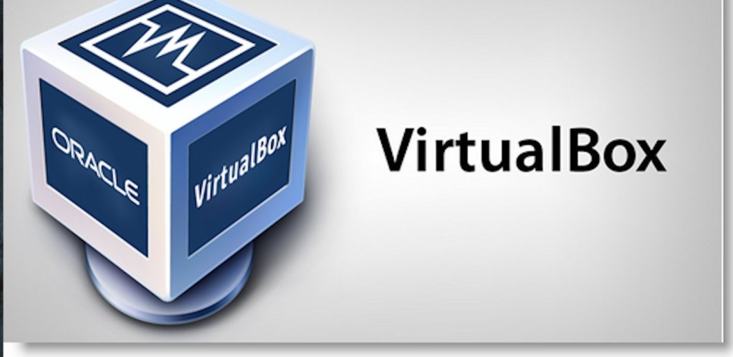 Kali linux on a virtual box