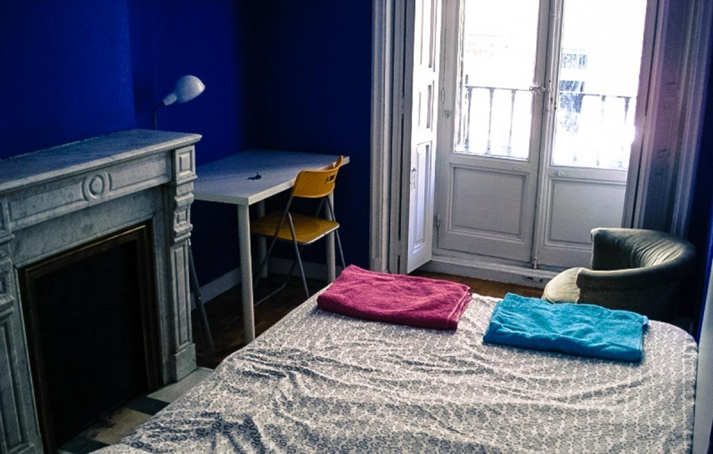 tips for a perfect hostel stay