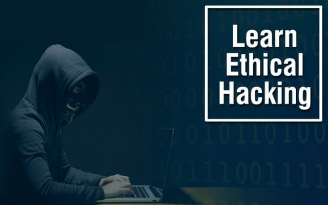 Learn Ethical Hacking in Hindi