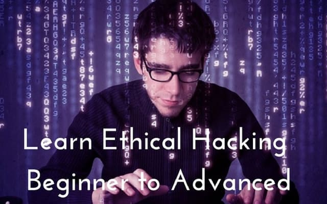 Best Ethical Hacking Institute in Hyderabad, ethical hacking course in hyderabad, ethical hacking course in hyderabad fees, ethical hacking course in hyderabad ameerpet, ethical hacking in hyderabad, ethical hacking institutes in hyderabad, ethical hacking jobs in hyderabad, ethical hacking training in hyderabad, ethical hacking courses in hyderabad, best ethical hacking institute in hyderabad, ethical hacking course fee in hyderabad