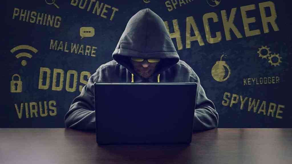 the basics of hacking and penetration testing, the basics of hacking and penetration testing: ethical hacking and penetration testing made easy, the basics of hacking and penetration testing pdf, the basics of hacking and penetration testing 2nd edition pdf download, the basics of hacking and penetration testing 2nd edition pdf, learn the basics of ethical hacking and penetration testing, the basics of hacking and penetration testing patrick engebretson pdf, syngress the basics of hacking and penetration testing,
