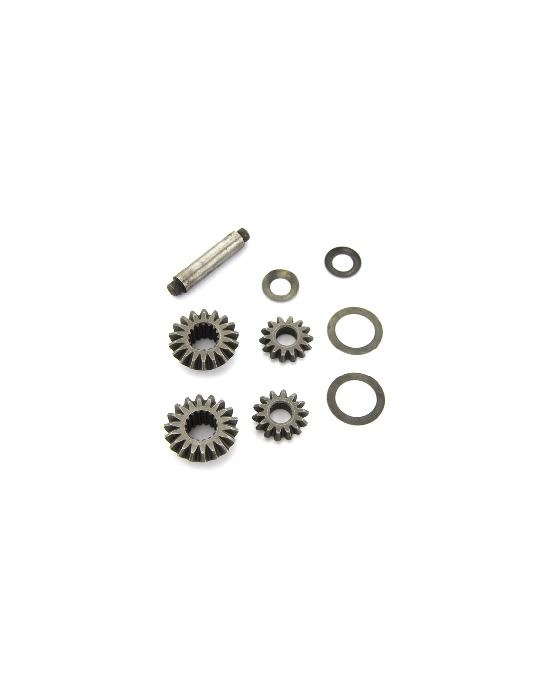 Differential Gear Kit
