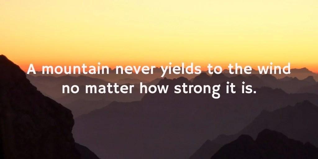 Image result for zen wisdom
