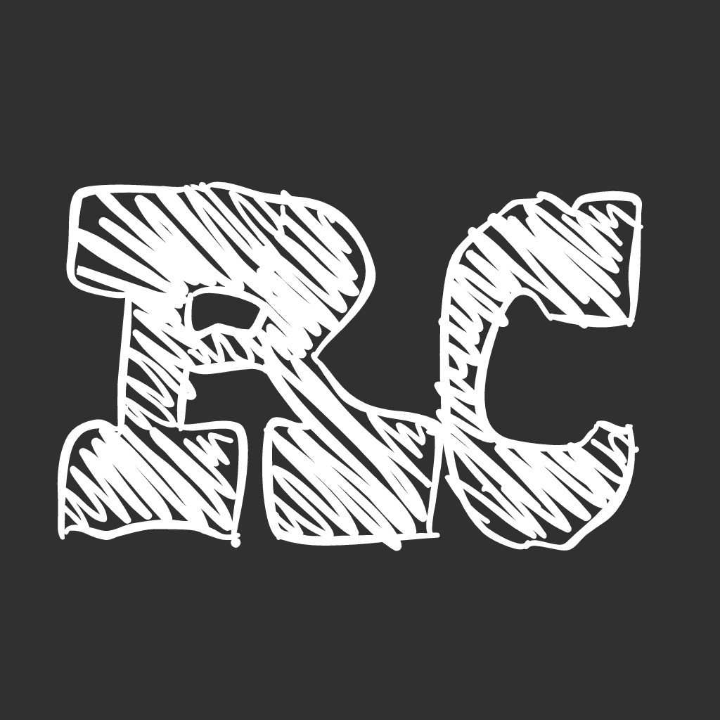 robocircuits