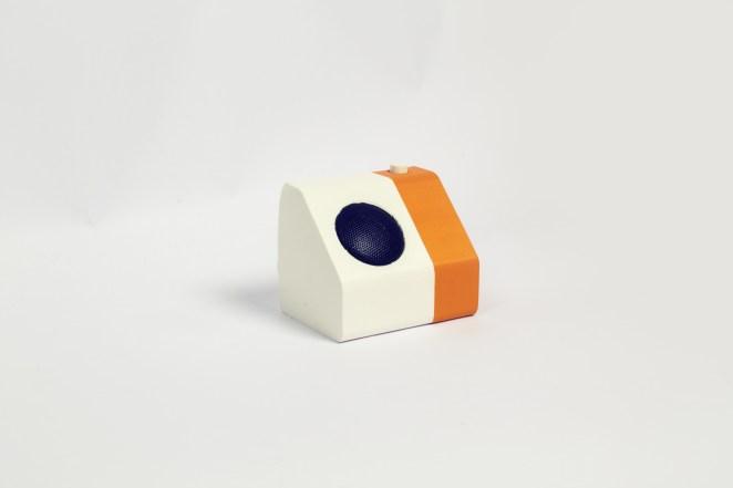 An Arduino Cloud doorbell project