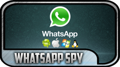 WhatsApp Hacking Tool 3 5 Online Full Setup For PC + Android