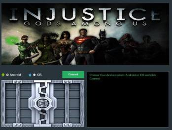 Injustice-Gods-Among-Us-Hack-Tool