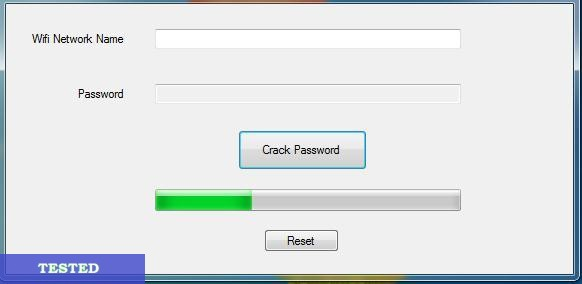 Wifi Hacker V5.3