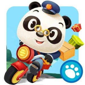 Dr. Panda's Postman Hack