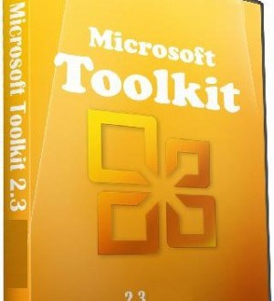Microsoft Office 2013 Toolkit KEY INCLUDED
